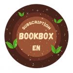 Bookbox Subscription English Nederland